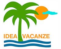 Idea Vacanze